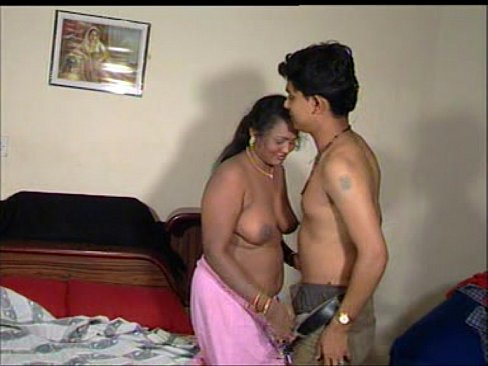 hot tamil anty in xvideos
