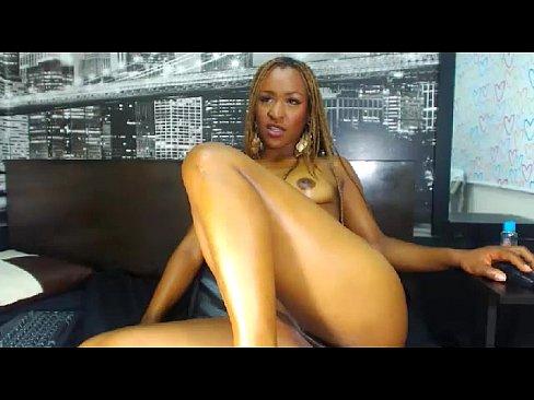 http://img-l3.xvideos.com/videos/thumbslll/fd/f7/47/fdf747e47280afcd5ef0a2169b2849a7/fdf747e47280afcd5ef0a2169b2849a7.15.jpg