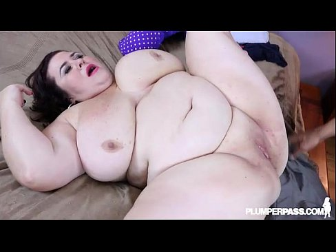 Jennica lynn takes black 10 inch - 2 part 1
