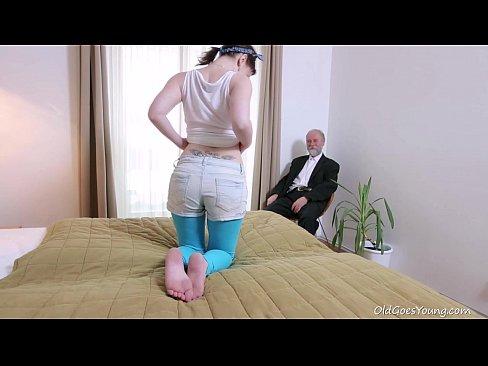 http://img-l3.xvideos.com/videos/thumbslll/fe/06/18/fe06186c38cbba27f7de8380ae84c6e7/fe06186c38cbba27f7de8380ae84c6e7.4.jpg