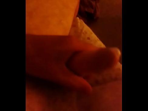 мастурбация домашнее видео смотреть онлайн