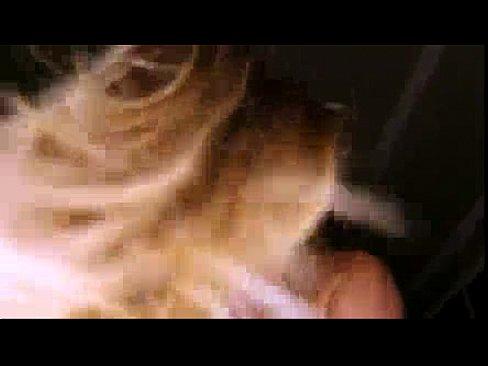 голые порно мастурбация девушек