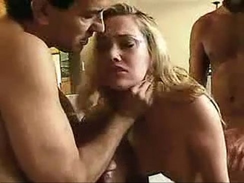 Xvideos gambo porn