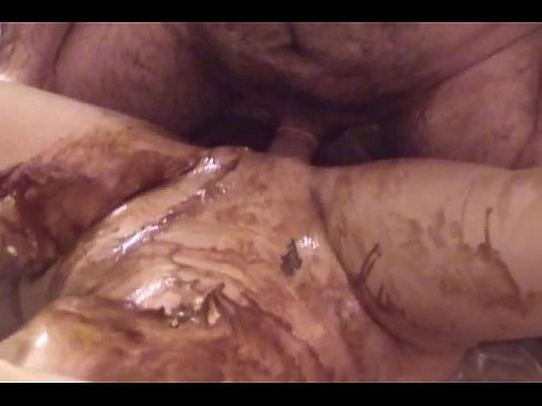 free couples sex clips
