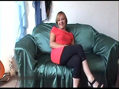 casting Elisabet Mexicana