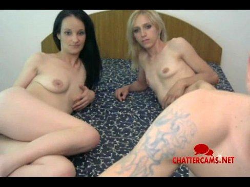 http://img-l3.xvideos.com/videos/thumbslll/ff/a8/b3/ffa8b3c755b110fd4ef33160f2daa6a5/ffa8b3c755b110fd4ef33160f2daa6a5.15.jpg