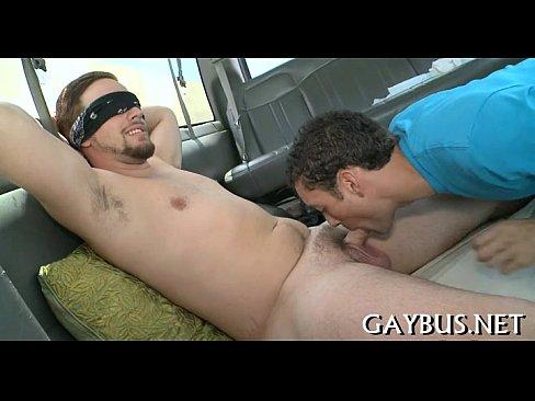 http://img-l3.xvideos.com/videos/thumbslll/ff/f6/d4/fff6d4a34b3d0c712f09180bdfedd4a5/fff6d4a34b3d0c712f09180bdfedd4a5.15.jpg