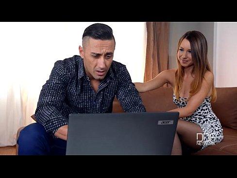 www просто порно