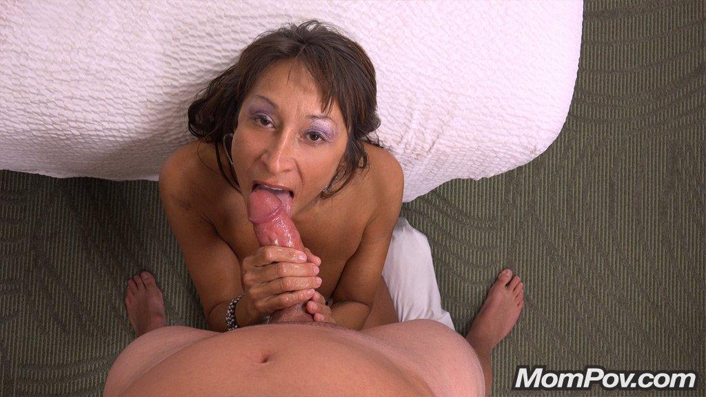 Sexo porno xxx chino
