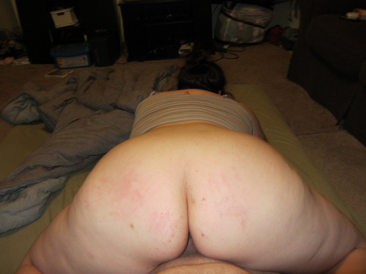 free fat pussy clips