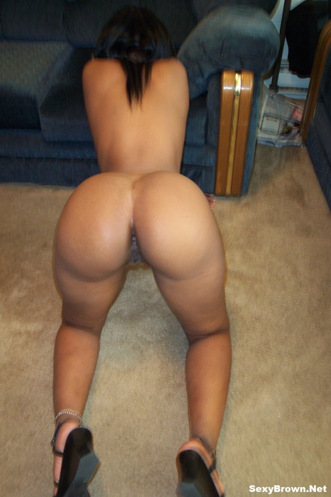 whote girls with big ass naked