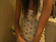 http://img-l3.xvideos.com/videos/thumbs/00/19/d2/0019d23477c7a2a0199834f39ba30279/0019d23477c7a2a0199834f39ba30279.3.jpg