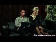 http://img-l3.xvideos.com/videos/thumbs/00/2b/ed/002bed151bc0aa6fa1ccd7fff62f242e/002bed151bc0aa6fa1ccd7fff62f242e.12.jpg