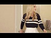 http://img-l3.xvideos.com/videos/thumbs/00/5e/75/005e750f90e66737e06e023f7f4450e8/005e750f90e66737e06e023f7f4450e8.9.jpg
