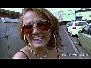 http://img-l3.xvideos.com/videos/thumbs/00/a5/9e/00a59e300afa8cea366194cd610f9016/00a59e300afa8cea366194cd610f9016.7.jpg