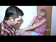 http://img-l3.xvideos.com/videos/thumbs/00/b7/28/00b7280a539b6a9420298b2204210580/00b7280a539b6a9420298b2204210580.7.jpg