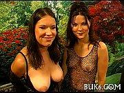 http://img-l3.xvideos.com/videos/thumbs/00/c3/ff/00c3ff97501c888536e8b9a3d3b26413/00c3ff97501c888536e8b9a3d3b26413.15.jpg