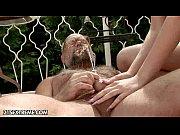 http://img-l3.xvideos.com/videos/thumbs/01/19/2c/01192cd54577ab297e63eefdb4b61722/01192cd54577ab297e63eefdb4b61722.6.jpg