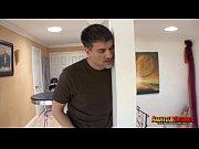 http://img-l3.xvideos.com/videos/thumbs/01/59/0b/01590b57e5992f75353403598bc688b8/01590b57e5992f75353403598bc688b8.11.jpg