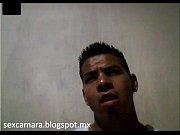 http://img-l3.xvideos.com/videos/thumbs/01/f6/9b/01f69b13077812904236dfe63ea7352e/01f69b13077812904236dfe63ea7352e.1.jpg