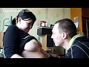 http://img-l3.xvideos.com/videos/thumbs/02/4f/5d/024f5daaa8b493ac37bd1e5f9af5e67f/024f5daaa8b493ac37bd1e5f9af5e67f.4.jpg