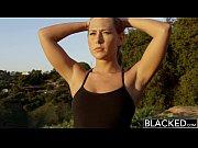http://img-l3.xvideos.com/videos/thumbs/02/91/de/0291de4dab8f857e010a341652c6cef6/0291de4dab8f857e010a341652c6cef6.6.jpg