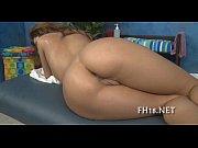 http://img-l3.xvideos.com/videos/thumbs/02/a7/90/02a79042bdb27a79aba61a8e615290a8/02a79042bdb27a79aba61a8e615290a8.30.jpg