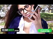 http://img-l3.xvideos.com/videos/thumbs/03/b6/a5/03b6a505eb2bffd0cc6bae751db86c06/03b6a505eb2bffd0cc6bae751db86c06.2.jpg