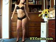 http://img-l3.xvideos.com/videos/thumbs/04/f5/13/04f5132e359efb8c4cc63eb993398bb2/04f5132e359efb8c4cc63eb993398bb2.15.jpg