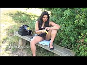 http://img-l3.xvideos.com/videos/thumbs/05/51/8a/05518a6ea9e17586f8dce5c8004b6e42/05518a6ea9e17586f8dce5c8004b6e42.8.jpg