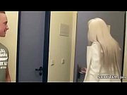 http://img-l3.xvideos.com/videos/thumbs/05/90/9c/05909ce2b52cd8df3cd773d7f874a6d1/05909ce2b52cd8df3cd773d7f874a6d1.2.jpg