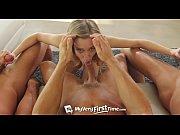 http://img-l3.xvideos.com/videos/thumbs/05/a3/60/05a360fec8e0ede69e5271866719bfcf/05a360fec8e0ede69e5271866719bfcf.21.jpg