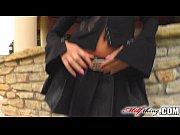 http://img-l3.xvideos.com/videos/thumbs/05/a6/62/05a662d446edd7a5b1d36d3bf32f6372/05a662d446edd7a5b1d36d3bf32f6372.3.jpg