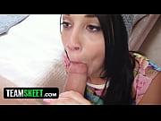 http://img-l3.xvideos.com/videos/thumbs/06/72/a8/0672a8b67b4d6d69a1fa4e0b8daf3195/0672a8b67b4d6d69a1fa4e0b8daf3195.7.jpg