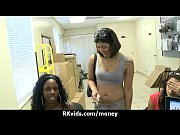 http://img-l3.xvideos.com/videos/thumbs/06/cb/19/06cb195679bb99124e4f4726c9c95222/06cb195679bb99124e4f4726c9c95222.15.jpg
