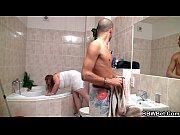 http://img-l3.xvideos.com/videos/thumbs/07/79/77/077977abcbd7d642f3c2bcf8219f844b/077977abcbd7d642f3c2bcf8219f844b.2.jpg