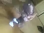 http://img-l3.xvideos.com/videos/thumbs/07/7b/91/077b91f659bb74e0bc0d2644ce28aac0/077b91f659bb74e0bc0d2644ce28aac0.15.jpg