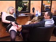http://img-l3.xvideos.com/videos/thumbs/07/85/09/07850997975b0355c9add4a5993b8a80/07850997975b0355c9add4a5993b8a80.4.jpg