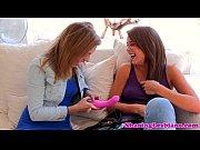 http://img-l3.xvideos.com/videos/thumbs/07/c2/a9/07c2a9f8617b3fb3732857387f51bff1/07c2a9f8617b3fb3732857387f51bff1.6.jpg