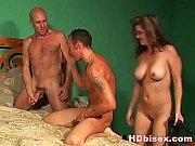 http://img-l3.xvideos.com/videos/thumbs/08/00/74/080074bf3ae029f1585f0418415862b7/080074bf3ae029f1585f0418415862b7.30.jpg