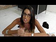 http://img-l3.xvideos.com/videos/thumbs/08/01/4d/08014df7b773859132d056361caa31d0/08014df7b773859132d056361caa31d0.20.jpg