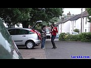 http://img-l3.xvideos.com/videos/thumbs/08/23/6e/08236e04a91ff2fa31f2e207d467b10e/08236e04a91ff2fa31f2e207d467b10e.2.jpg