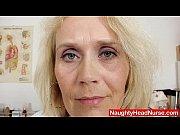http://img-l3.xvideos.com/videos/thumbs/08/59/b5/0859b5aa6a0d2b4ffd20589eecdbf0f3/0859b5aa6a0d2b4ffd20589eecdbf0f3.1.jpg