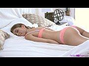 http://img-l3.xvideos.com/videos/thumbs/09/55/8e/09558e07701ea2ea06a35a53bc1b09e1/09558e07701ea2ea06a35a53bc1b09e1.2.jpg
