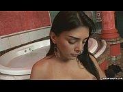 http://img-l3.xvideos.com/videos/thumbs/09/a0/c1/09a0c118407d96169f8310ccb5682199/09a0c118407d96169f8310ccb5682199.22.jpg