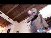 http://img-l3.xvideos.com/videos/thumbs/09/af/db/09afdbb64d7280816e43283e5b64dc66/09afdbb64d7280816e43283e5b64dc66.5.jpg