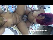 6 Minutes Chiraqs Own Thickred And Golden Freaknick Lesbianvideos