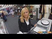 http://img-l3.xvideos.com/videos/thumbs/0a/9a/19/0a9a19eedb955d899d7b5f518f1905e8/0a9a19eedb955d899d7b5f518f1905e8.13.jpg