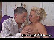 http://img-l3.xvideos.com/videos/thumbs/0a/c1/df/0ac1df11b4858afc5e7d58583985641d/0ac1df11b4858afc5e7d58583985641d.8.jpg