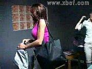 http://img-l3.xvideos.com/videos/thumbs/0a/f7/3b/0af73bf14df525d9ebb7bbe2d60e9e81/0af73bf14df525d9ebb7bbe2d60e9e81.3.jpg